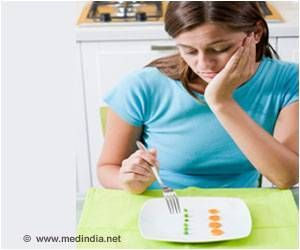 Crash Dieting Doesn't Work! Here's The Reason Behind It