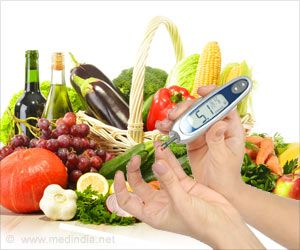 Plant-based Diet adherence Lowers Type 2 Diabetes Risk