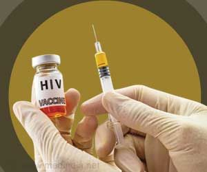 Chinese Scientists to Test Long-lasting HIV Vaccine on Humans