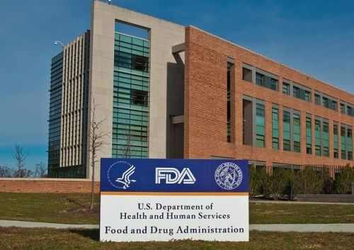 NPA objects to FDA's proposed data collection for inclusion on export lists