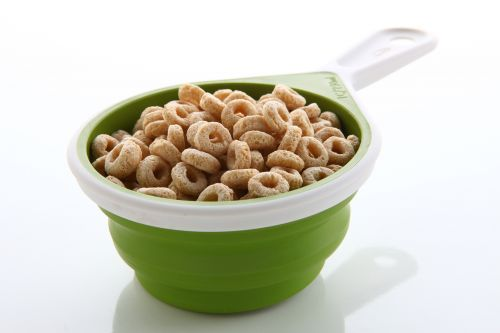 Weedkillers in Cereals: What to Know