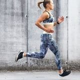 Want to See Changes in Your Body? Running Coaches Recommend This 40-Minute HIIT Workout