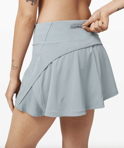 8 Tennis Skirts That Are Sporty And Stylish At The Same Time
