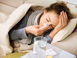 Flu could lead to Parkinson's disease, suggest study
