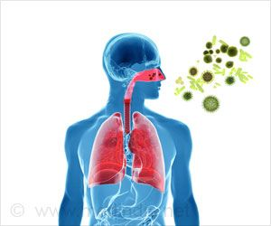 New Insights On Lung Cells Help Identify Strategies for Pneumonia Treatment