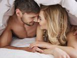 Four breakfast foods that can boost your sex drive