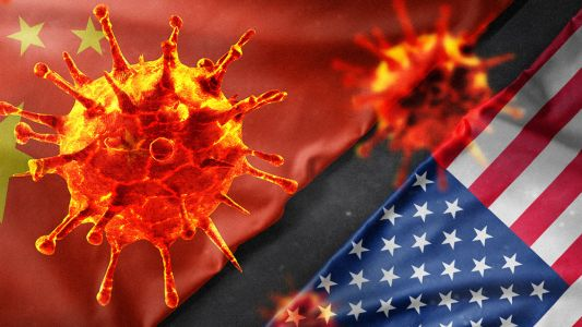 """CDC official warns U.S. hospitals: Be ready for """"surge"""" of coronavirus patients in America"""
