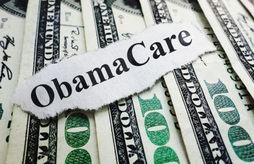Obamacare premiums set to explode again next year; Democrats who passed it now blame Republicans