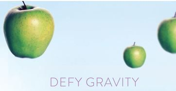 Are Your Apples Missing? Adding Volume to Your Cheeks with Voluma