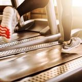 This 20-Minute Treadmill Workout From a Trainer Will Ease You Into Running on an Incline