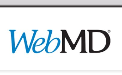 WebMD lists foods 'most likely' to cause foodborne illnesses