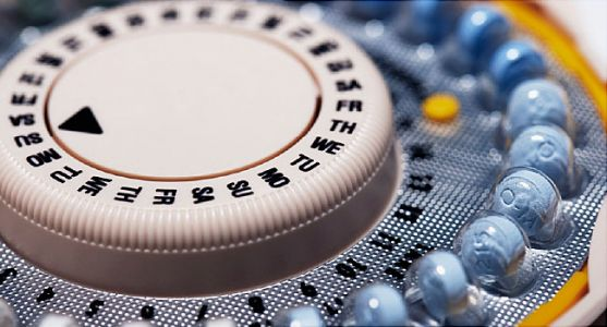 Court: Employers Can Refuse Birth Control Coverage