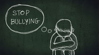 Bullying Or Teasing Kids With Obesity Doesn't Lead Them To Lose Weight But It May Lead Them To Gain