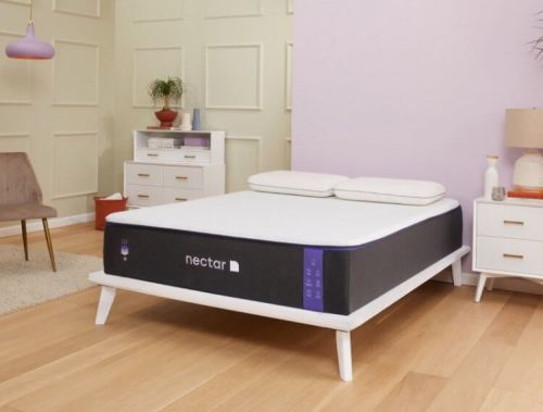 A Mom's Nectar Mattress Review 2021 - Classic & Premier