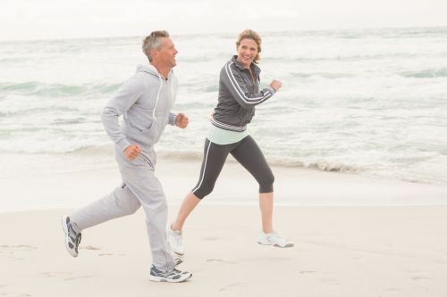 Exercise may boost bacteria associated with anti-inflammation: Study