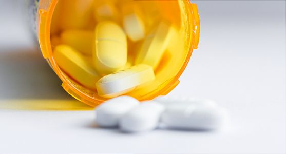 Commonly Prescribed Meds Could Raise Dementia Risk