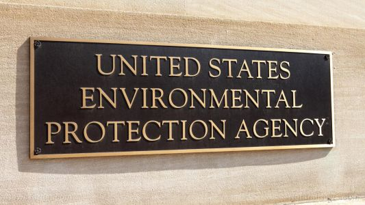 Evidence proves the EPA downplayed the toxic threat of PFAs
