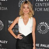 Sarah Hyland Addresses Health Issues: 'I'm Not in Control of What My Body Looks Like'