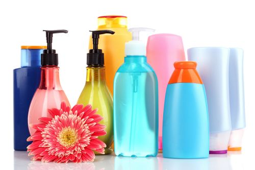 5 Tips to Help you Find Beauty Products that Work