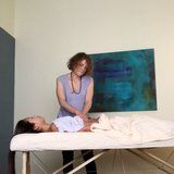 If You Have Bad Cramps or Bloating, You May Want to Try Mayan Abdominal Therapy