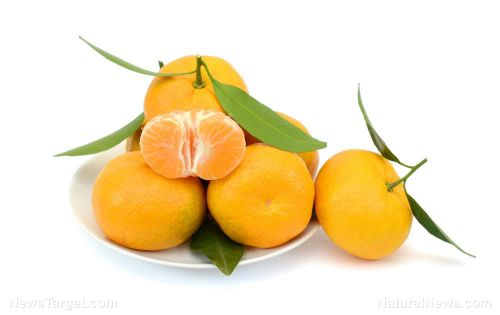 Modified citrus pectin is a powerful weapon against prostate cancer
