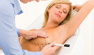 Breast Implants Abroad with Cosmetic Surgery Cyprus