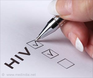 HIV Persists in Brain and Spinal Cord Despite Successful Viral Suppression