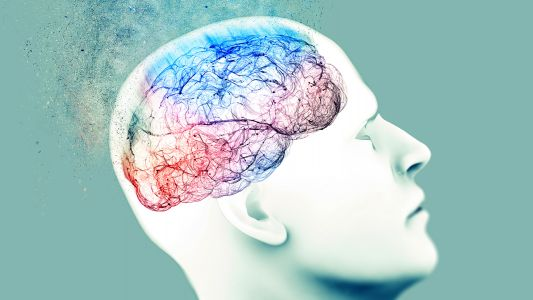 Novel Anti-Amyloid Slows Cognitive Decline in Phase II Alzheimer Trial