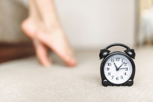 How Long Do Sclerotherapy Results Last?