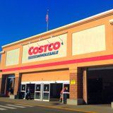 The Best 12 Healthy Staples From Costco You Should Always Have on Hand
