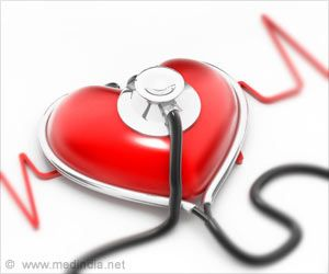 Economic Distress Linked to Heart Disease