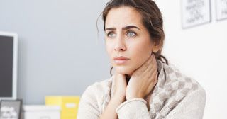 Mononucleosis in Adults: What You Need to Know