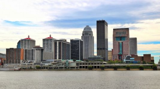 19 Reasons Louisville Should Be Your Next Family Vacation