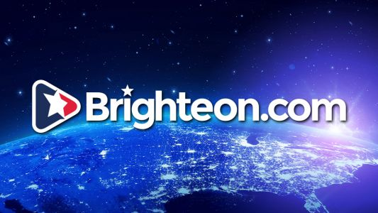 New Zealand ISP blocks all videos on Brighteon.com, even after NZ mosque shooting videos were removed