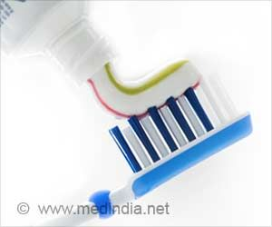 Toothpastes alone cannot protect against dental erosion and hypersensitivity