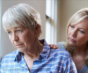 Dementia-Related Psychosis Treatment