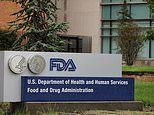 FDA will make it harder for COVID-19 vaccines to get approved