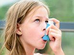 Do YOU have asthma? You're a third more likely to become fat