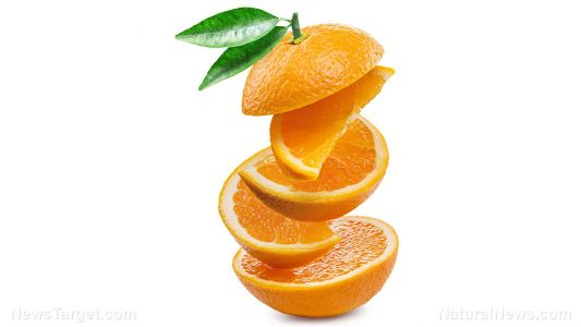 ICU no longer - a daily dose of vitamin C proven to reduce ICU times