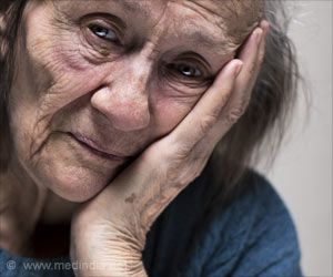 Dementia Risk is Nearly Twice as High in Deprived People