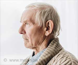 Regular Social Engagement Keep Brain Regions Healthy in Older Adults