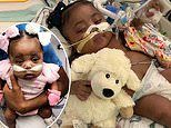 New judge will decide if Texas hospital can take 10-month-old baby off life support