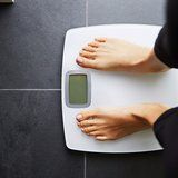 How My Battle With Weight Forced Me to Look Beyond the Scale