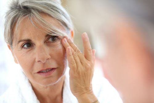 Top Tips to Making Your Botox Injections Last Longer