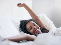 What To Know About Sleep Orgasms, According To A Woman Who Has Them Twice A Month