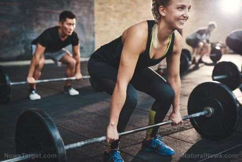 Beta-alanine supplementation relieves fatigue, increases muscle carnosine