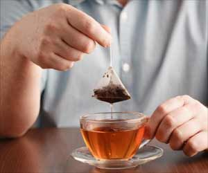 Plastic Teabags are Not Safe: Here's Why