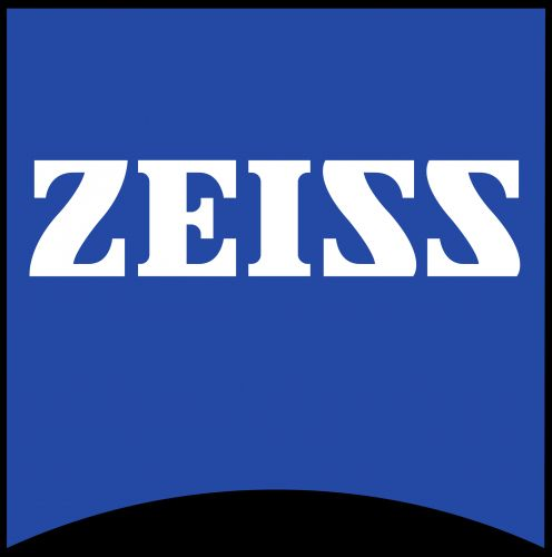 ZEISS Cataract & Refractive Clinical Cases