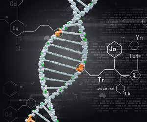 Mutation of a Specific Gene Can Put you at Higher Risk for Alcoholism
