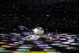 Grab a Tissue: These Pics From the Olympic Closing Ceremony Will Give You All the Feels